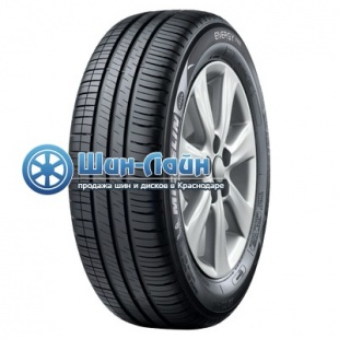 Автошина Michelin 205/65/15 Energy XM2 94H фото 427160
