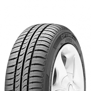Автошина Hankook 175/70/13 Optimo K715 82T фото 461732