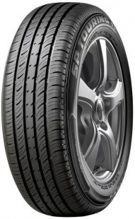 Автошина Dunlop 185/60/14 SP Touring R1 82T фото 167472