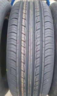 Автошина Hankook 195/60/15 Optimo ME02 K424 88H фото 452839