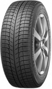 Автошина Michelin 205/65/15 X-Ice XI3 99T XL фото 53833