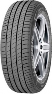 Автошина Michelin 245/55/17 Primacy 3 102W ТL фото 460645