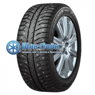 Автошина Bridgestone 235/65/18 Ice Cruiser 7000 110T XL шип. фото 428192
