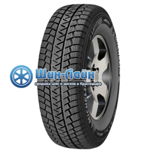 Автошина Michelin 225/70/16 Latitude Alpin 103T фото 444716