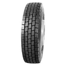 Автошина GOLDSHIELD HD777 315/80 R22.5 20PR 156/152, (ведущая) фото 413517