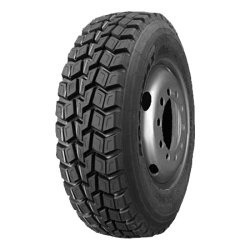 Автошина GOLDSHIELD HD727 315/80 R22.5 20PR 156/152L (карьерная) фото 55590