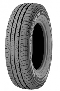 Автошина Michelin 215/60/17C Agilis + 109/107T фото 452920